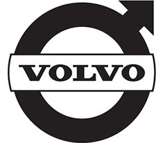 Car Insurance Quotes >> Maiden Insurance Partnerships Announces Launch of Volvo Car Insurance Program