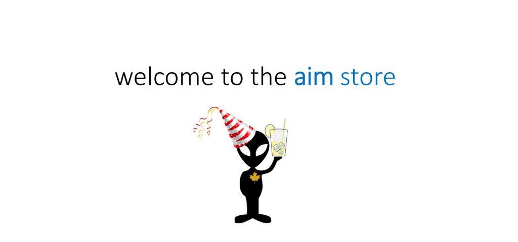 allai launching insurance AI app store