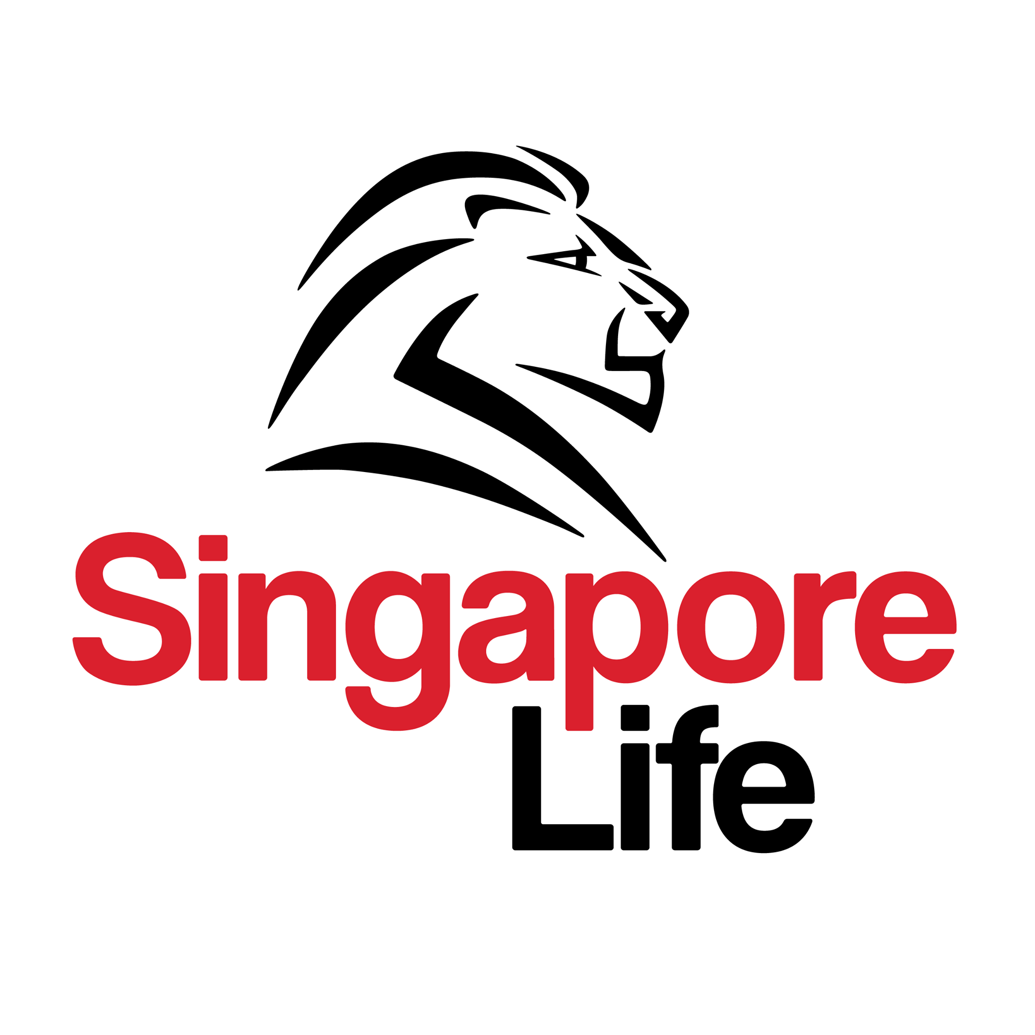 Singapore Life Marks 100 Days With S$250M Life Insurance