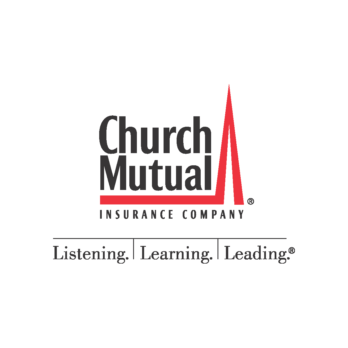 Churches Church Leadership: Church Mutual Announces Leadership Promotions